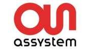 Assystem recherche 1500 collaborateurs d'ici décembre