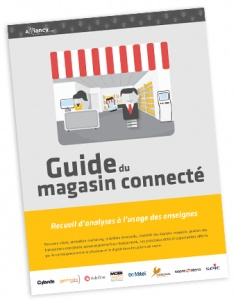 GuideMCcouverture
