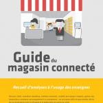 GuideMagasinConnecte-couverture