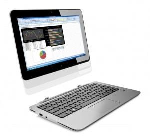 HP Elite x2 1011 (1)