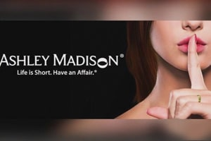Ashley-Madison-article