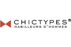 logo-chictypes-article