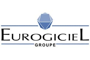 logo-eurogiciel-article