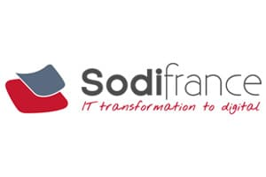 logo-sodifrance-article
