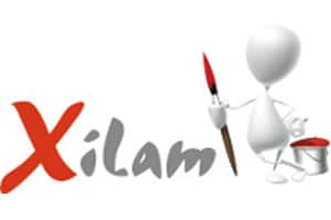 xilam-logo-article