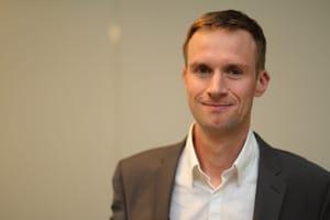 Nicolas-Stricher-article