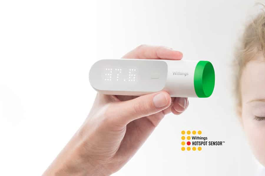 Withings-Thermo-slide
