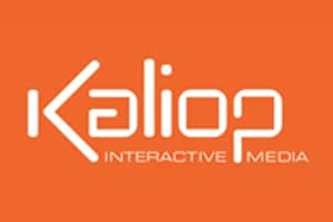 kaliop-logo-article