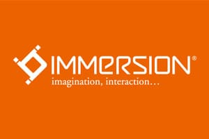 logo-immersion-article