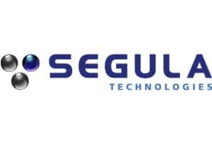 logo-segula-technologies-article