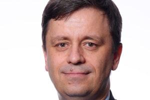 Luc-Rémont-Schneider-Electric-article