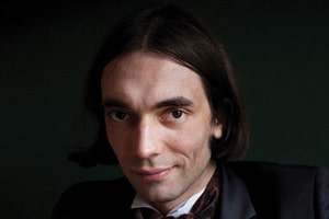 cédric-villani-article