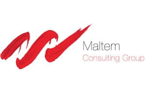 logo-Maltem-Consulting-Group