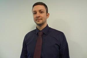 Frédéric-Braibant-article