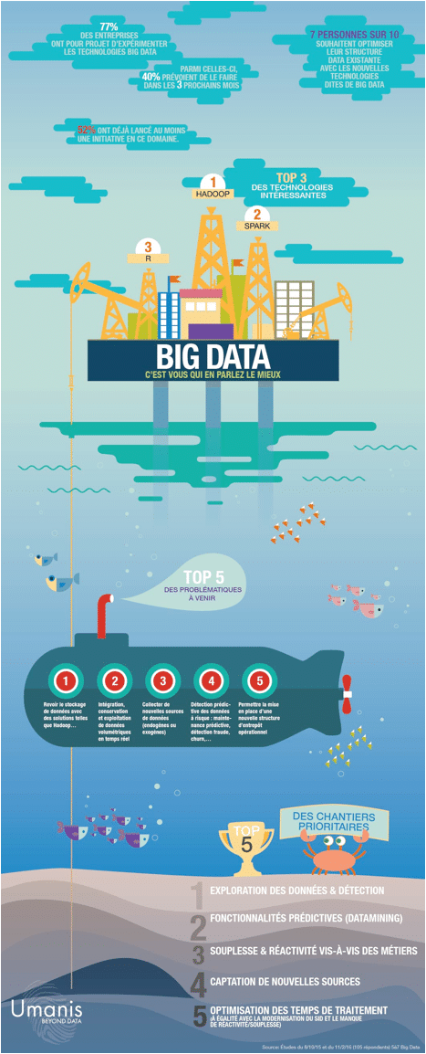 Infographie-big-data-Umanis