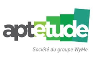 logo-Aptetude-Co-article