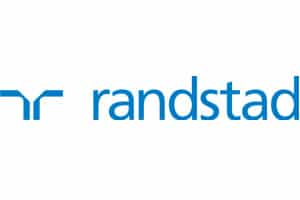 logo-randstad-article