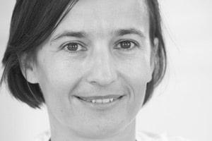 Isabelle-VIGIER-article