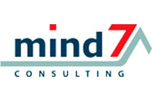 mind7-consulting recrutement