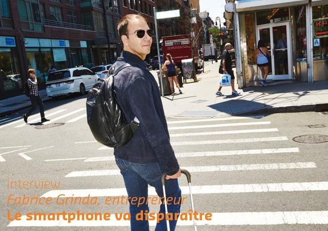 fabrice_grinda-sommaire