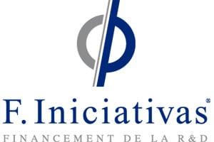 logo-f_iniciativas-article