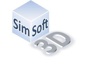 logo-simsoft-3D-article