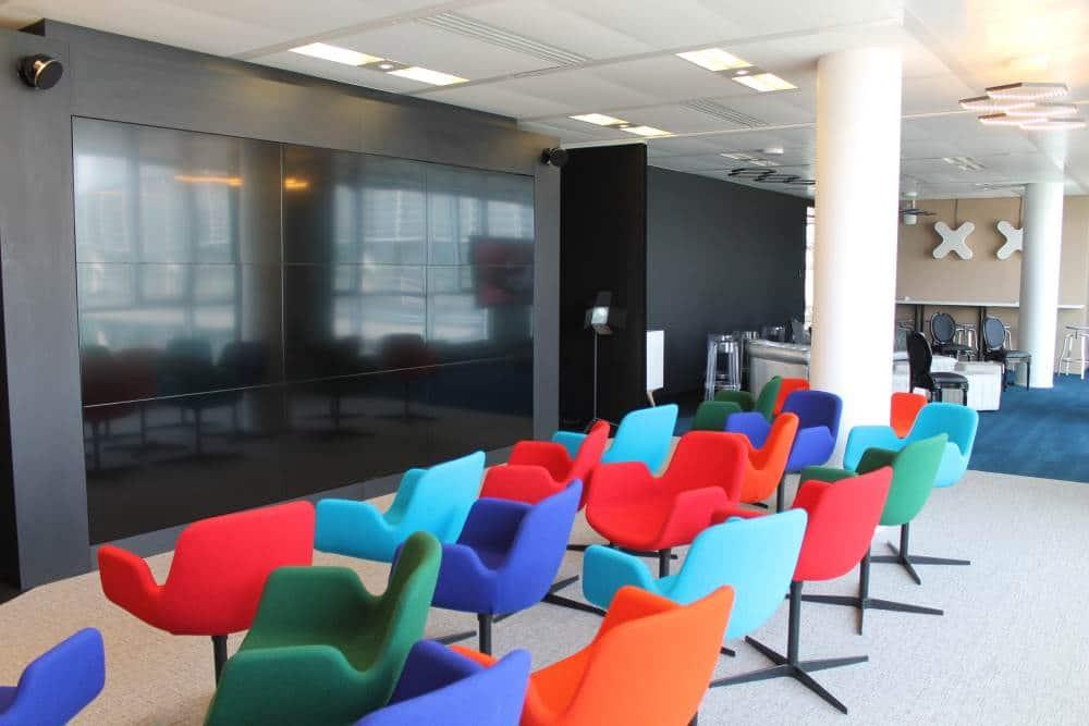 Accenture-IMG-5115