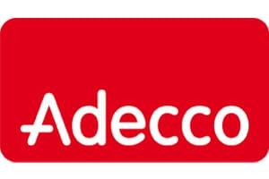 logo-Adecco-article