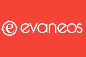 logo-evaneos-article