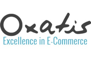logo-oxatis-article