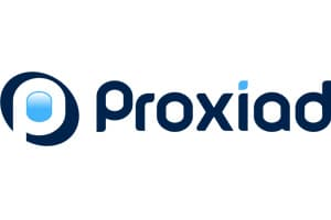 logo-proxiad-article