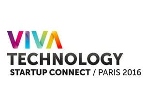 viva-technology-logo-article