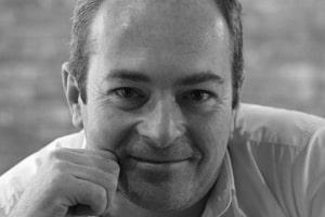 Antoine Ballerin, Directeur France de Qubit
