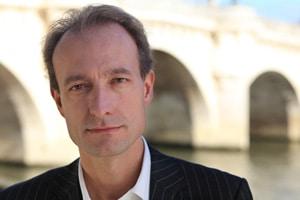 Laurent-Lefouet-article