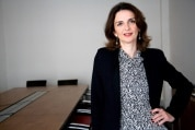 Sarah Delon-Bouquet, avocat counsel, au sein du cabinet Bryan Cave (Paris)
