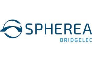 logo-bridgelec-article