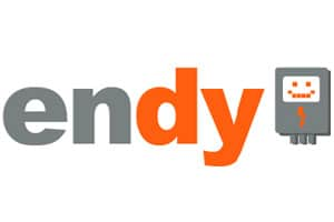 logo-endy-article