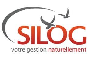 logo-silog-article