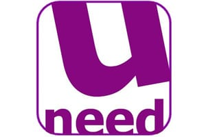logo-u-need-article