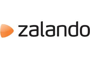 logo-zalando-article