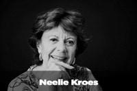 neelie-kroes-ok-cadre