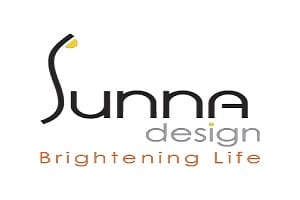 sunna design start-up