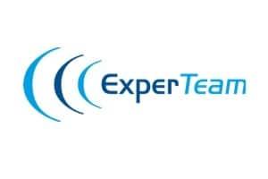 ExperTeam