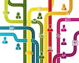 organisation numérique selon le MIT