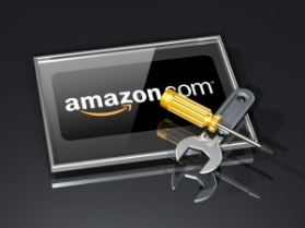 Cloud: Amazon tangue et perturbe Internet