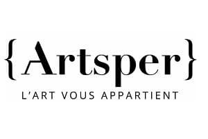Artsper recrutement