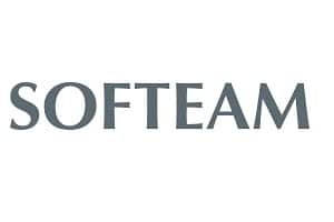 softeam recrutement