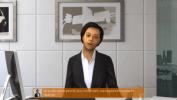 Digital learning : Manpower et Serious Factory entraînent les intérimaires