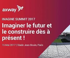 axway summit