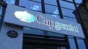 Deux start-up françaises parmi les 5 vainqueurs de l'InnovatorsRace50 de Capgemini